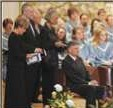 best funeral prices in Syracuse funeral service church