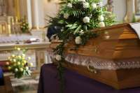 affordable funeral homes best funeral prices in Syracuse