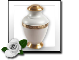 cremation urn prices in Syracuse photo