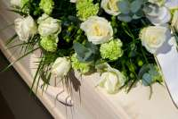 Learn more about how to plan a funeral with these funeral arrangement forms