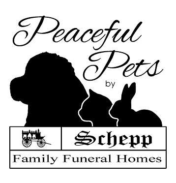 pet cremation Syracuse NY pet cremation services logo