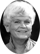 Irene French
