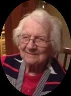 Phyllis Frary