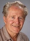 William Mangin