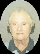 Irene Grabowski