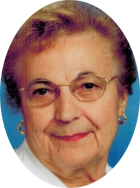 Rose Welch