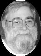 Ronald Greenberg