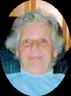 Margaret Getman