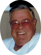 Rudolf Ruggaber