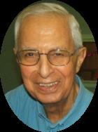 Joseph Simonetta