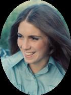 Katherine Christiana (Gulliksen)