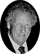 Douglas Bartow, Jr.