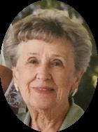 Elizabeth Bailey