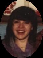 Debbie Conley