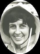Ruth Bradner