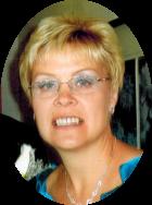 Elizabeth Sim
