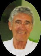 Joseph Cato