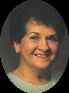 Barbara Lutters