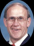 Robert Loucks