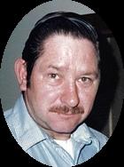 Ronald Colvin