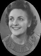 Eileen Boland