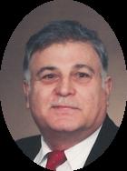 Munir Maalouf