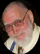 Donald Grevelding
