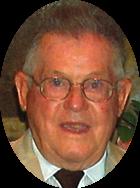 Ceylon Higgins