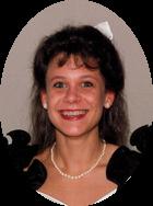 Kathleen Boehmer Servello