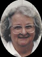 Helen LaRose