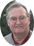 Lawrence Kilbride