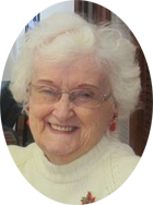 Margaret Kiernan