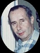 Richard Blau