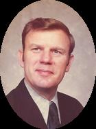 Richard Lendy
