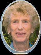 Nancy Jaquith Kasberger