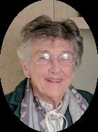 Anneita O'Dwyer