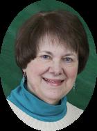 Sharon Rutledge