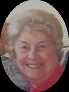 Ruth Pesane