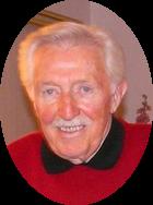 Daniel Mackessy