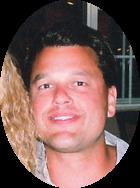 Daniel Valletta