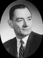 Arthur Narr