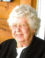 Doris Hughes