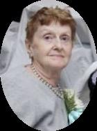 Beverly Crittenden