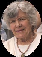 Barbara Kiernan