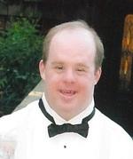Michael Rowe Jr.