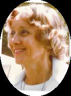 Rosemary Winkert