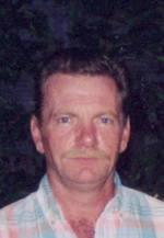 Thomas Dain III