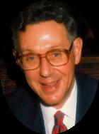 John Gerbin