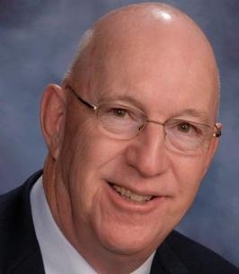 Richard Donovan